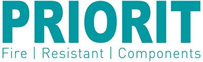 PRIORIT_Logo